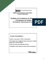3.Medidas Freq II 2011 2p