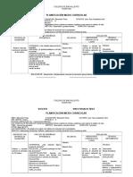 Planificaciónes Micro 2015 - 2016 [Gary] 8 A