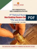 NBFC 21 Jan Report 2015 Final