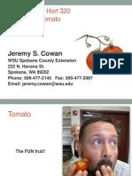 botany.pdf