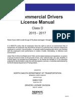 noncommercial-dl-manual-class-d (1) (1).pdf