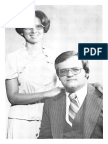 Dumler Mike Brenda 1979 Zambia