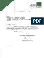 informe-achs-minera-san-jose.pdf