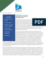 APRIL 2016 BULLETIN.pdf