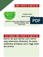 LEMBAR BALIK NUTRISI IBU POST PARTUM.docx