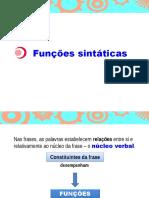 6_sintaxe_ppt
