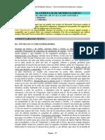 UNED 3 PEC Historia Antigua II