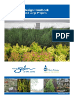 Sw Code Large Project Handbook