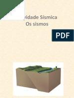 apresentao_sismos.pdf