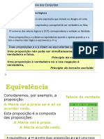 PPT 1 LOGICATEORIACONJUNTOS 10