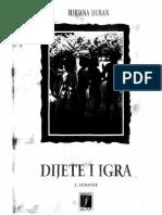 Duran_Dijete i Igra