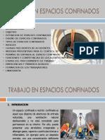 espacios-confinados-diapositivas