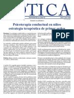 psiconinosB24