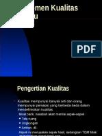 Kuliah_1