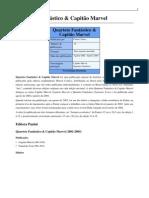 QF&CM_Panini_lista