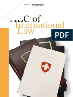 ABC-Of International Law_en