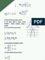 Examen Funciones + Continuidad 2º Bachill..pdf