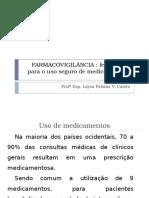 FARMACOVIGILÂNCIA12