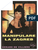 104. Gerard de Villiers - [SAS] - Manipulare la Zagreb [v.1.0].pdf