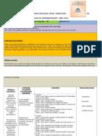 Guia de Aprendizagem2015 - 8B - 3bim