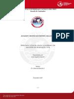 ZEGARRA_CIQUERO_LUIS_ANALISIS_DISEÑO_PUENTES_COLGANTES.pdf