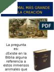El_animal_mas_grande_de_la_creacion_1[1].pptx