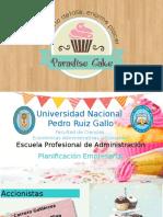 PARADISE CAKE.pptx