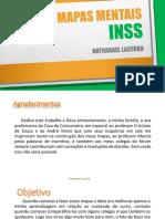 #Mapas Mentais in§§ -Concursadopublico.blogspot.com.Br