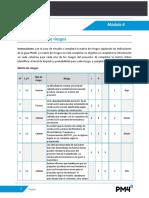 asset-v1-IDBx+IDB6x+2016_T1+type@asset+block@47-_Modulo_6_Ejercicio_Matriz_de_Riesgos_final.pdf
