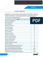 asset-v1-IDBx+IDB6x+2016_T1+type@asset+block@61-_Modulo_8_Ejercicio_Matriz_de_Responsabilidades_final.pdf