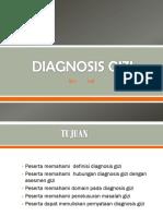 8. Diagnosa Gizi-OK