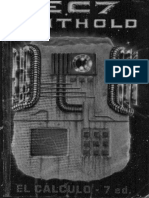 El.Calculo-LouisLeithold.V7.pdf