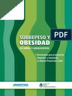 0000000377cnt Sobrepessobrepeso-y-obesidad-en-ninios.po y Obesidad en Ninios