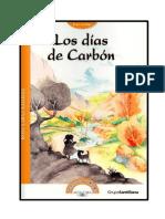 Dias de Carbon - Completo - 8