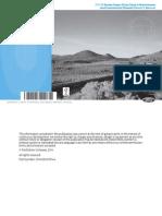 2014-Motorhome-Owners-Manual-ava-avto.ru.pdf