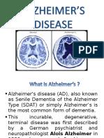 Alzheimers Presentation.docx