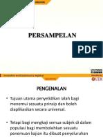 Topic 6 Per Sam Pelan