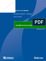 vol_1__estimativas_de_demanda_e_receitas_relatorio_final.pdf