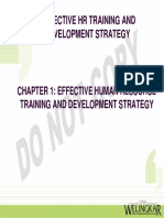 effectivehrtrainingdevstrategies-120206044440-phpapp01.pdf