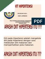 LEMBAR BALIK DIIT HIPERTENSI.docx