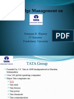 tataconsultancyservice-140328002546-phpapp02