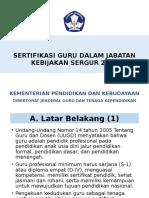 1.-Kebijakan-Sergur-2016-Prof.-Ismet.pptx