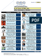 Lista de Precios IPL 10 15-01-4.pdf