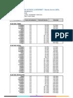 Form Tarifas del Servicio de Acceso a Internet - Banda Ancha ADSL.pdf