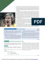 Fisica-Universitaria-Sears-Zemansky-12va-Edicion-Vol1 Intensidad del Sonido.pdf