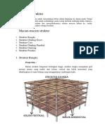 STRUKTUR.pdf
