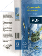 Como Un Salto de Campana.pdf
