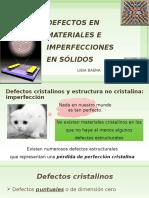 Defectos en Materiales_propiedades Mecánicas_semana 5_itm (1)