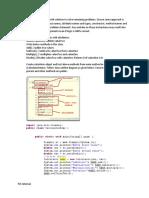 Original 1404991596 5 Problem Assignments