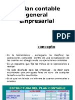 El-plan-contable-general-empresarial.pptx